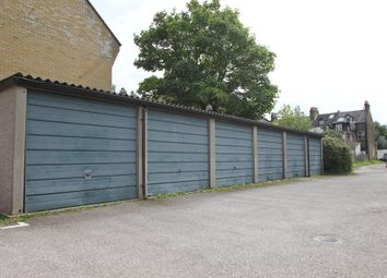 Thumbnail Parking/garage to rent in Berrylands Road, Berrylands, Surbiton