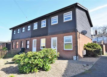 Thumbnail 2 bed property for sale in Lucern Court, Louth, Lincolnshire