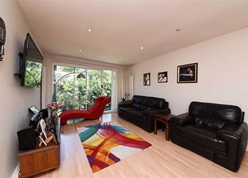 Thumbnail 2 bed flat to rent in Holders Hill Road, Hendon, London