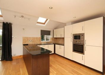 Thumbnail 3 bed semi-detached house for sale in Townhead Road, Sheffield, South Yorkshire