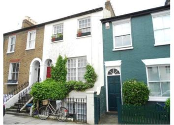 2 bed maisonette to rent in Archway Street, London SW13