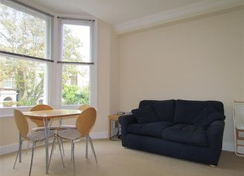 Thumbnail 2 bedroom flat to rent in Woodchurch Road, South Hampstead NW6,