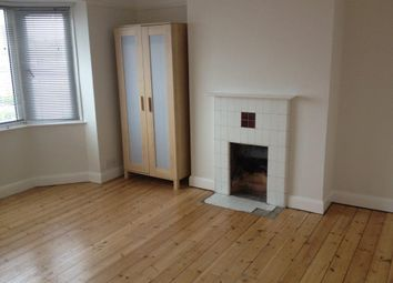 4 bed terraced house to rent in Canfield Road, Brighton BN2