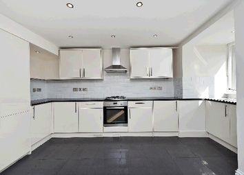 Thumbnail 2 bed flat to rent in Venner Road, Sydenham