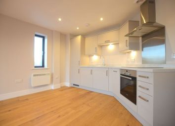 Thumbnail 1 bed flat to rent in Cedar Lane, Frimley, Camberley