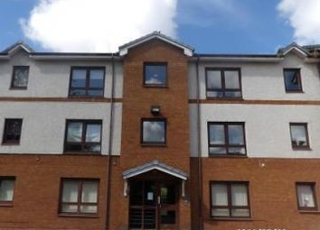 Thumbnail 2 bed flat to rent in Kenilworth Court, Airdrie