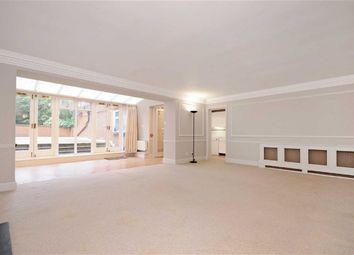 Thumbnail 2 bed flat to rent in Hampstead Heights, London, London