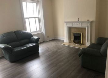 Thumbnail 2 bed flat to rent in Westgate Road, Newcastle Upon Tyne