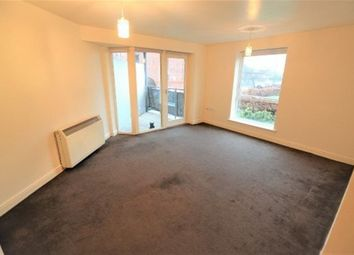 Thumbnail 2 bed flat to rent in Orton Grove, Enfield - 2 Bed, 2 Bath