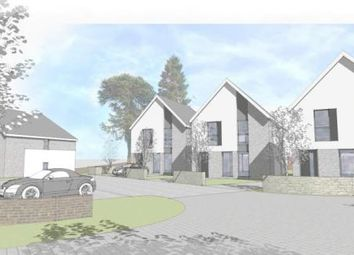 Thumbnail Property for sale in Arnot Street, Falkirk