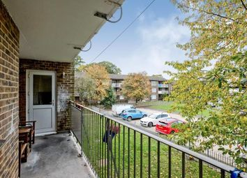 Thumbnail 2 bed flat for sale in Emsworth, Hampshire