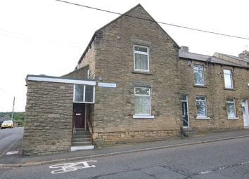 Thumbnail 1 bed terraced house for sale in East Street, High Spen, Rowlands Gill