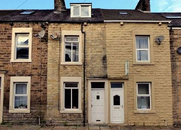 Thumbnail 3 bed terraced house to rent in Hinde Street, Lancaster, Lancaster