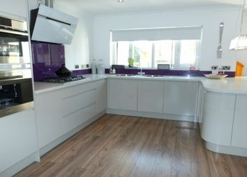 Thumbnail 4 bed property to rent in Friars View, Aylesford