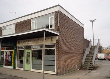 1 bed flat to rent in Moorcroft Road, Woodthorpe, York YO24