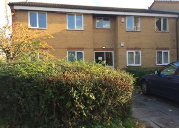 Thumbnail 2 bed flat to rent in 8 Huntingdon Court, Leicester