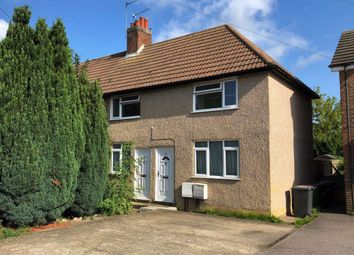 1 bed maisonette to rent in Meadfield Road, Langley, Slough SL3