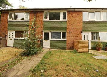 Thumbnail 3 bed terraced house for sale in Routh Lane, Tilehurst, Reading