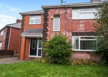 4 bed semi-detached house for sale in Southport Road, Bootle L20