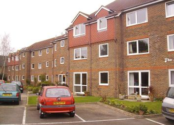 Thumbnail 1 bed property for sale in Green Lane, Windsor
