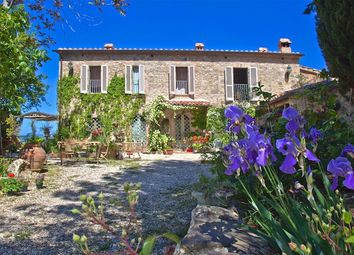 Thumbnail 1 bed country house for sale in Casale Il Fascino Assoluto, Siena, Tuscany, Italy