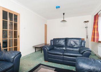 2 bed terraced house to rent in Caiystane Gardens, Fairmilehead, Edinburgh EH10
