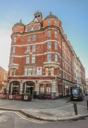 Thumbnail Serviced office to let in Tabernacle Street, London