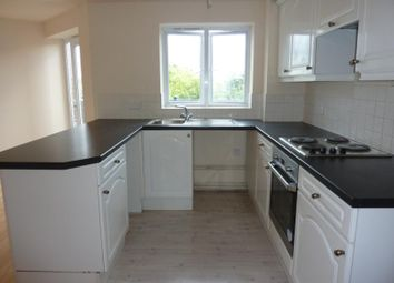 Thumbnail 2 bed flat to rent in Chantry Close, Abbey Wood, London