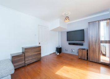 Thumbnail Room to rent in Bracken Close, London