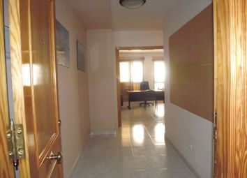 Thumbnail 3 bed apartment for sale in 03730 Xàbia, Alicante, Spain