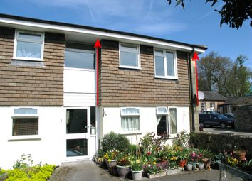 Thumbnail 1 bed flat for sale in Tillington, Near Petworth, West Sussex