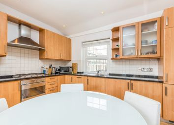 Thumbnail 2 bed flat to rent in Endell Street, Covent Garden, London