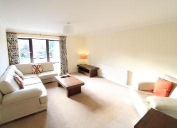 2 bed flat to rent in Albert Den, First Floor AB25
