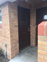 Thumbnail 2 bedroom flat to rent in Hedgehope Court, Hadston