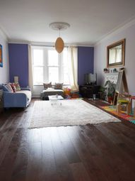 Thumbnail 3 bed maisonette to rent in Gatestone Road, Crystal Palace, London