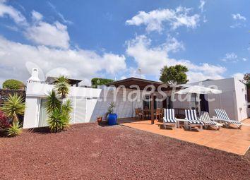 Thumbnail 2 bed villa for sale in Las Coloradas, Playa Blanca, Lanzarote, Canary Islands, Spain