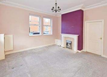 3 bed end terrace house for sale in Westland Street, Hartshill, Stoke-On-Trent ST4