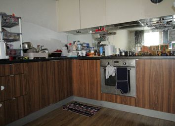 Thumbnail 1 bed flat to rent in Cutmore Ropeworks, 1 Arboretum Place, Barking, Essex