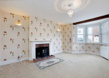 Thumbnail 3 bed semi-detached house to rent in High Street, Codford, Warminster