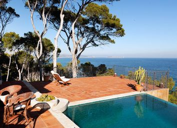 Thumbnail 8 bed chalet for sale in Illa Roja, Begur, Girona, Catalonia, Spain