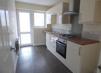 Thumbnail 1 bed terraced bungalow for sale in Hythe Avenue, Coppenhall, Crewe