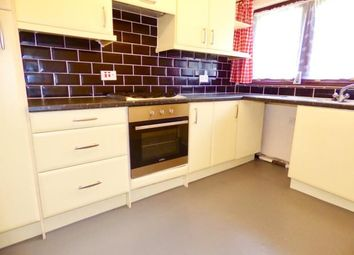 Thumbnail 2 bed flat for sale in Academy Place, Langholm, Dumfries And Galloway