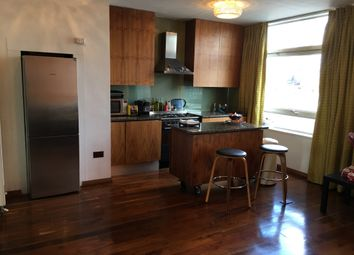 Thumbnail 2 bed flat for sale in Great Portland St, Oxford Circus, London