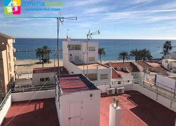 Thumbnail 2 bed apartment for sale in Garrucha, Almería, Spain