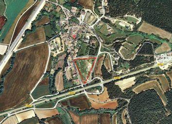 Thumbnail Land for sale in Carrer De Les Eres, Saus-Camallera, Llambilles, Girona, Catalonia, Spain