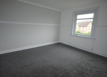 Thumbnail 2 bed flat to rent in Crossmill Avenue, Barrhead, East Renfrewshire