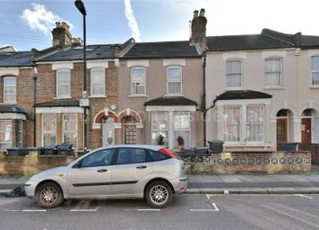 Thumbnail 3 bed terraced house for sale in Gathorne Road, Wood Green, London