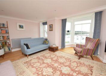 Dunstanville Terrace, Falmouth TR11
