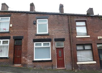 Thumbnail 2 bedroom terraced house to rent in Gerrard Street, Kearsley, Bolton