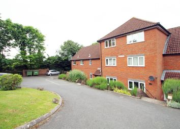 Thumbnail 2 bed flat for sale in Lance Way, High Wycombe